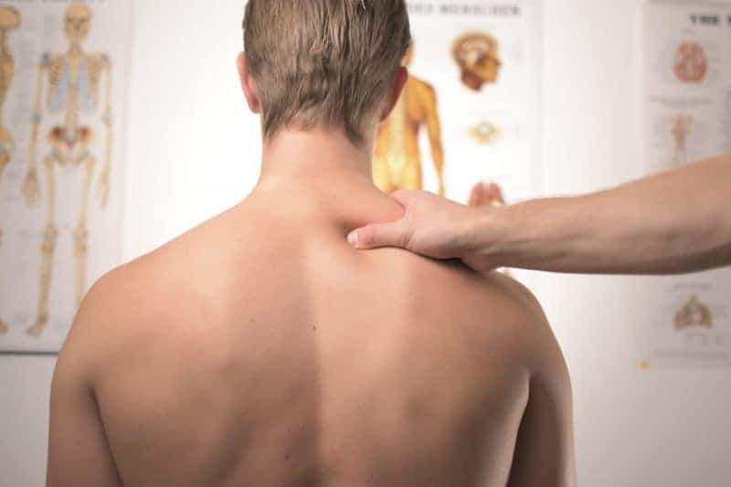 Featured image - what is osteopathy