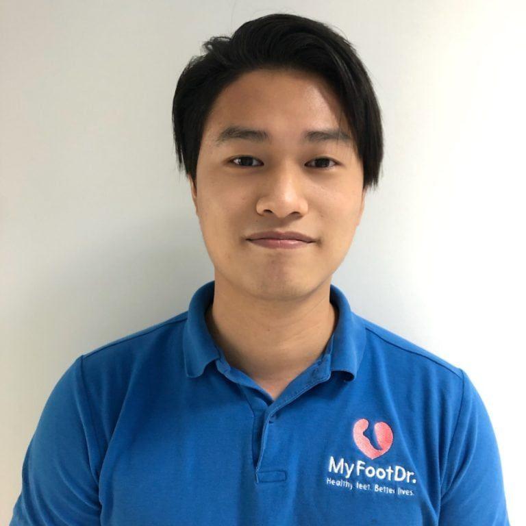 mfd_samuel profile picture