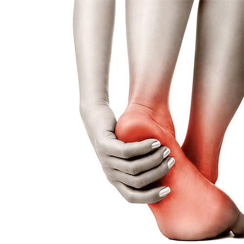 pain-while-flexing-plantar-fasciitis-heel-pain